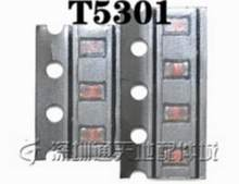 Индуктор 4 Pin для iPhone 6S 6SP, 3 шт./лот, T5301, T5301-RF, ATB201206E-2011