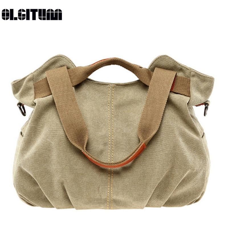 OLGITUM 2017 New Casual Shoulder Bag Messenger Bag Handbag Fashion Handbags F281 HB078