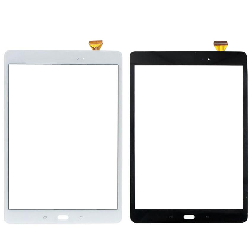 100-Original-9-7-inch-For-Samsung-Galaxy-Tab-A-SM-T550-T550-T551-T555-LCD