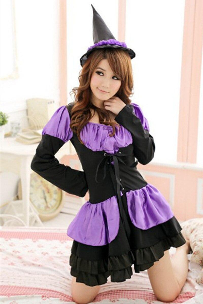 Online Get Cheap Sexy Witch Dress -Aliexpress.com | Alibaba Group