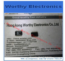 Free  shipping   10pcs/lot     ADE7753ARSZ    ADE7753ARS    ADE7753A     ADE7753      SSOP20