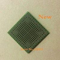 New 216 0728018 216 0728018 Good Quality With Balls BGA Chipset