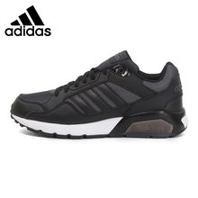 cf0ede081 usa 2017 adidas neo label run9tis s 2470b c189a