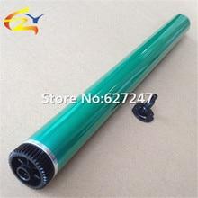 4X AR160 AR200 AR201 AR202 AR205 AR206 AR207 AR5316 tambor opc para sharp ar 200 201 202 205 206 5316 tambor opc ar202dr cilindro cilindro