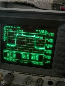 Image 5 - Индивидуальные 24V 6000Mhz инвертор протектор блок помех модуль беспилотный счетчик контроллер дрона 84x45x18mm