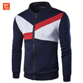 Free Shipping 2016  mens hoodies and sweatshirts hoodies men bape hoodies winter coats jacket men Thin wool fleece men coat