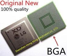 100% Новый LGE3556C BGA Микросхем