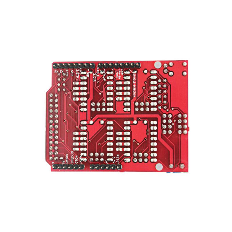 Arduino CNC Shield V3.51 (4)