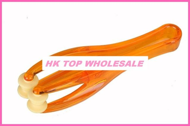 2012 Newest Free shipping Hot sale hand massage, make your finger slimming