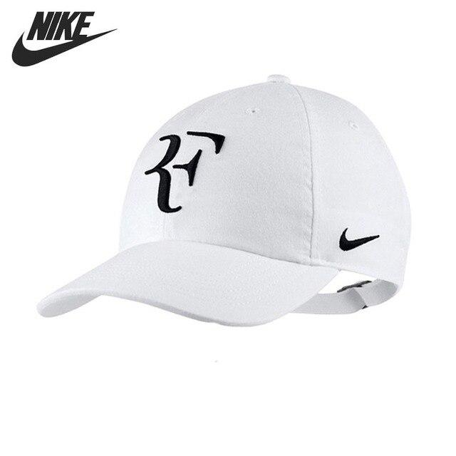 Nouveauté originale 2018 NIKE unisexe Tennis Sport casquettes