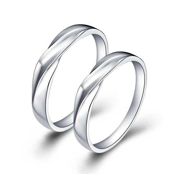 Round Halo Engagement New Collection Titanium Wedding Jewellery Anel Zirconia Casamento 2015 Female Fashion Ring Sets Ulove J008