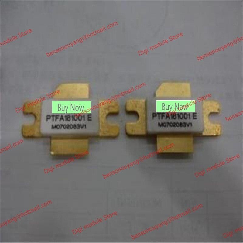 PTFA181001E Free ShippingPTFA181001E Free Shipping