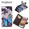 Flip Phone Case for Xiaomi Redmi 4X 4A 4 Pro Note 4 4 Pro 4X Wallet leather Case For Xiaomi Redmi 4X 3 Pro 3 5S Mix Mi5 Mi6 Case