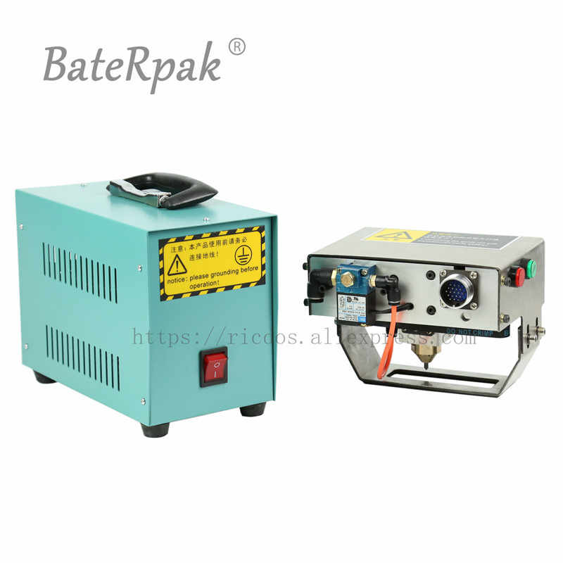 Cheap Small Industrial Pneumatic Machine VIN Number Marking