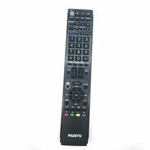 Remplacement * nouveau * SHARP télécommande pour LED TVS LC40LE831E * LC46LE831E * LC60LE925E