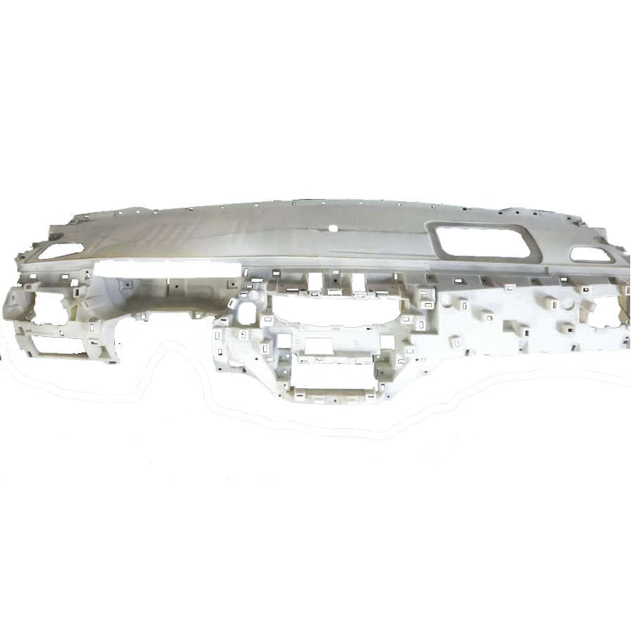 3D Dịch vụ in của SLA SLS SLM DLP FDM Laser nhựa máy in