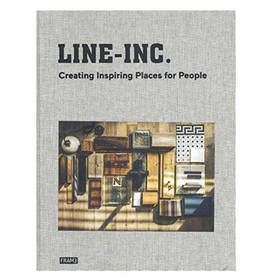 Office Interior Design Book