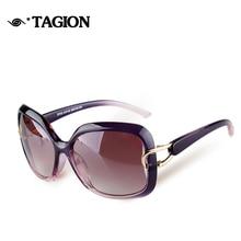 2015 New Fashion Women Sunglasses UV Protective Ladies Glasses Hot Selling Gafas Oculos De Sol Femininos Pop Brand Sunglass 2112