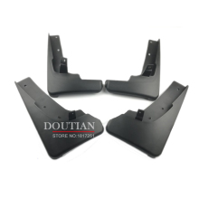 цена на Car Mud Flaps for nissan x trail x-trail t31 Mudflaps Splash Guards Mud Flap Mudguards Fender 2008 2009 2010 2011 2012 2013