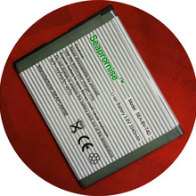 Retail SEAPROMISE mobile phone battery BV-T4D BV T4D for Nokia Lumia