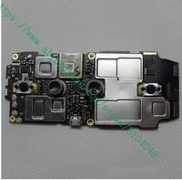 For DJI Mavic Pro A Core Board Main board Motherboard Circuit Board for Service Parts Replacement Accessories
