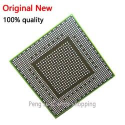 100% New GF116-150-A1 GF116 150 A1 BGA Chipset