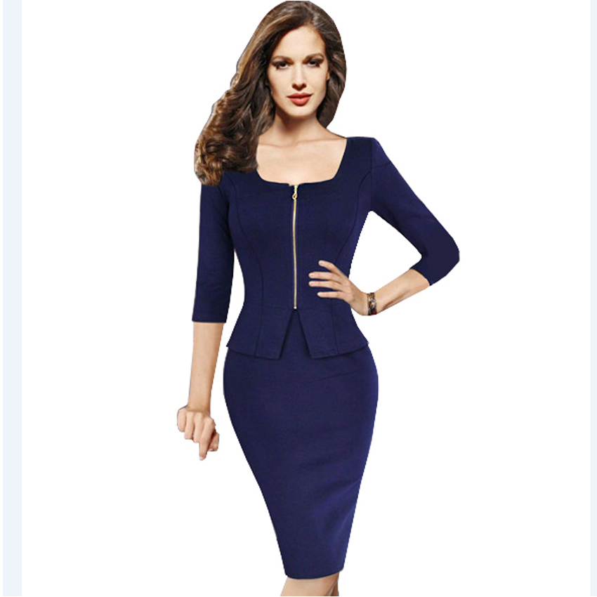 ladies spring outfits reviews online shopping ladies spring outfits reviews on. Black Bedroom Furniture Sets. Home Design Ideas