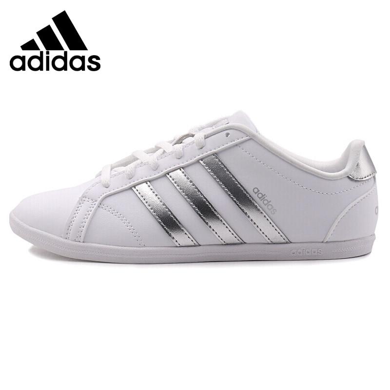 Nouveauté originale 2019 Adidas NEO Label CONEO QT