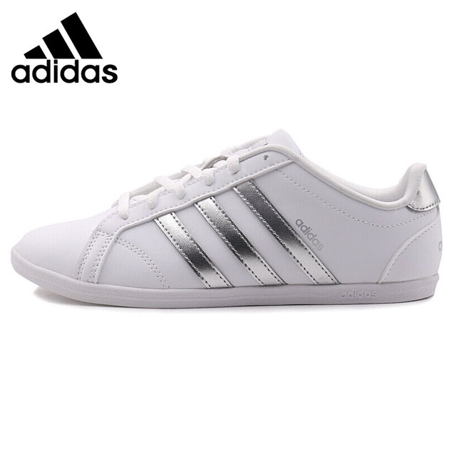 23Off In Us63 Adidas Frauen Turnschuhe Coneo Label 14
