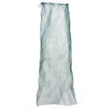 58″ Fishing Holding Bag Minnow Crab Fish Keep Net