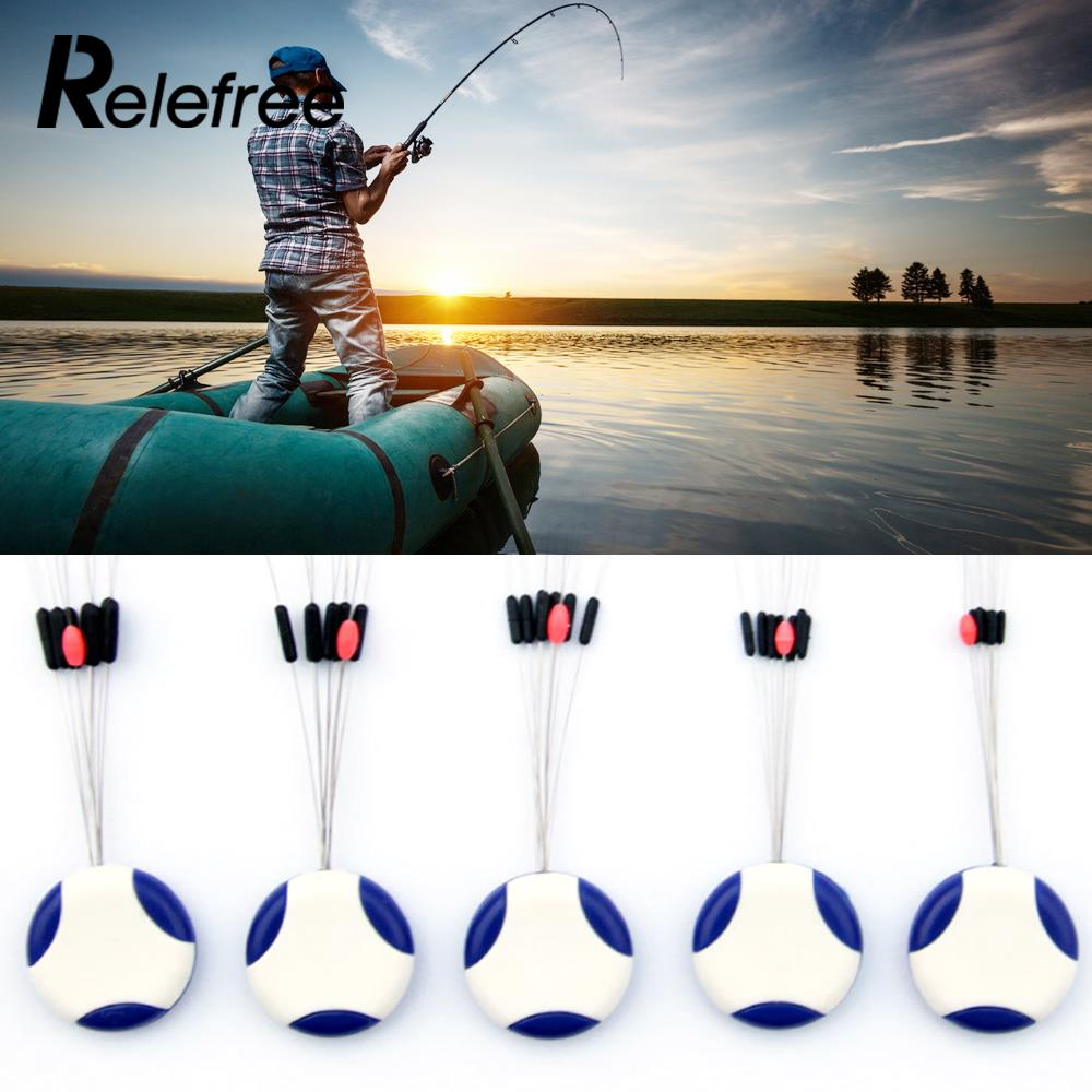 Rods 1 SINGLE WHITE BOAT ROD HOLDER+FIXING KIT GAME SEA FISHING TACKLE STORAGE REST Sporting Goods