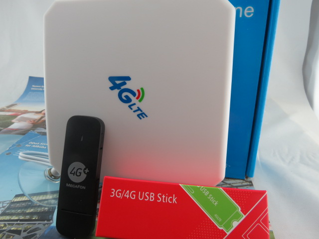 Huawei E3372  M150-2 Mobile Broadband 150Mbps Cat4 LTE 4G 3G USB modem+4g CRC9 35DBI antenna lacywear s46016 3372