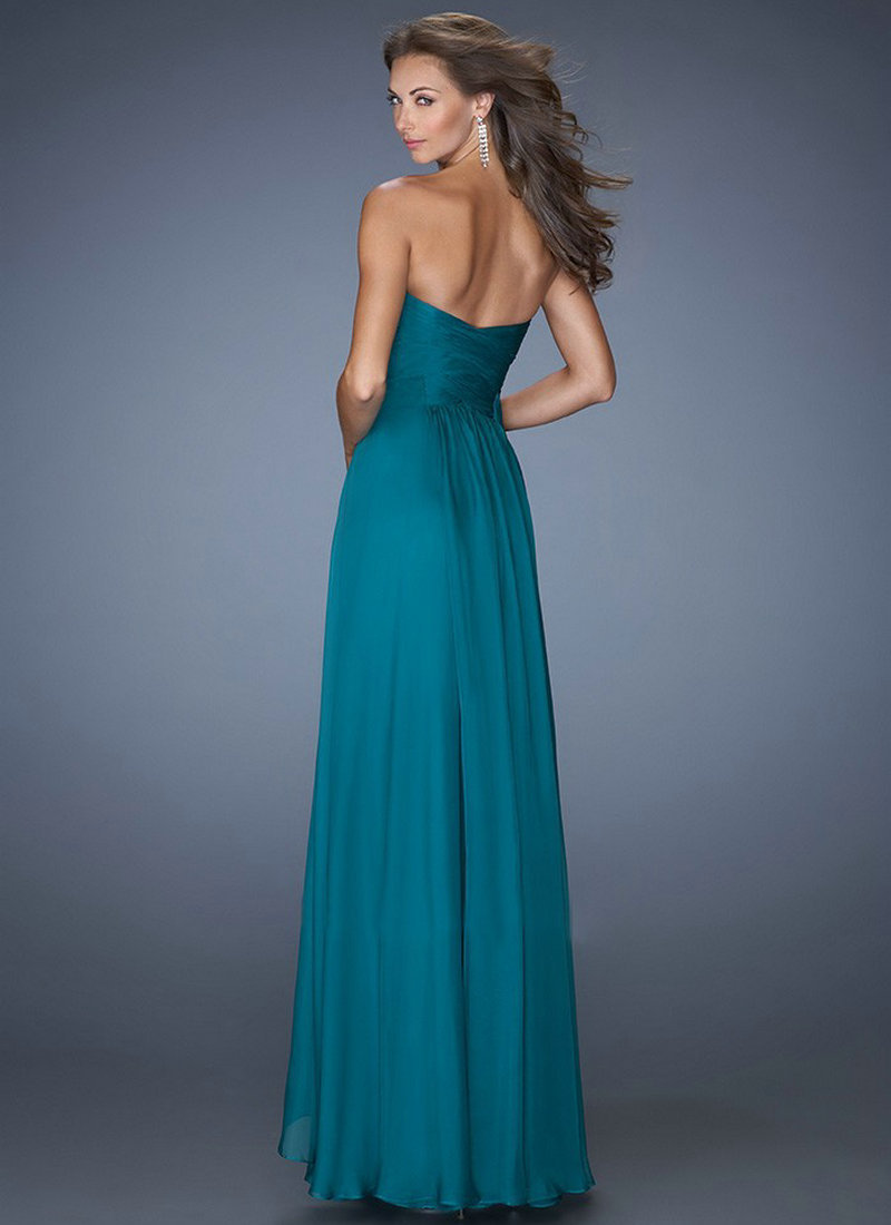 Fancy Canadian Prom Dresses Online Gift - All Wedding Dresses ...