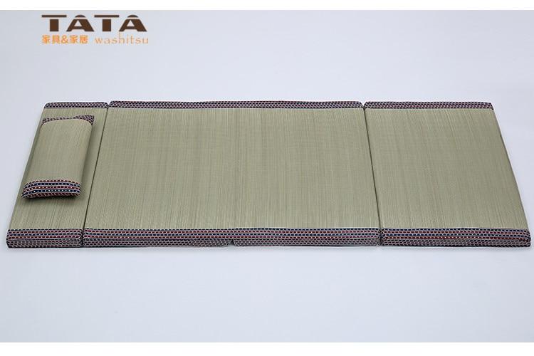 tapis de sol pour promotion achetez des tapis de sol pour promotionnels sur. Black Bedroom Furniture Sets. Home Design Ideas