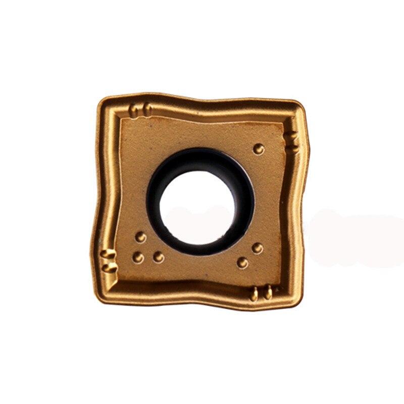 SOMT060204 DP TT9080 SOMT070306 DP TT9080 SOMT08T306 DP TT9080 SOMT09T308DP TT9080 TaeguTec Carbide Topdrill Inserts