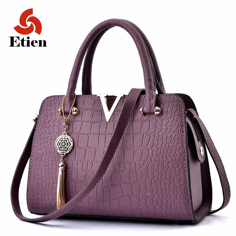 Online Get Cheap Designer Crocodile Handbags -Aliexpress.com ...