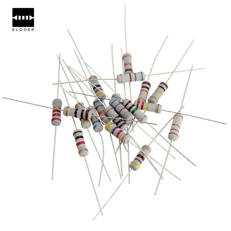 1w resistor с доставкой из России