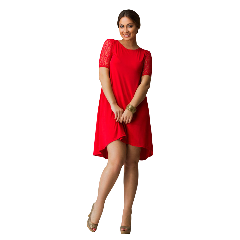 Summer dresses on sale and clearance