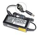 НОВЫЙ 19.5 В 3.34a Ноутбук AC DC Зарядное Устройство для Dell Inspiron 1520 1545 Мощности Аккумулятора для Ноутбука Адаптер adaptador cargador