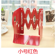 Подставки для книг из Китая