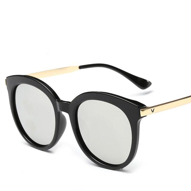 df9c2625d895ca Kids Gepolariseerde Zonnebril Jongens Meisjes Mode Glazen Optische Kinderen  Hoge Kwaliteit bril