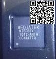 Mt6328v mt6328
