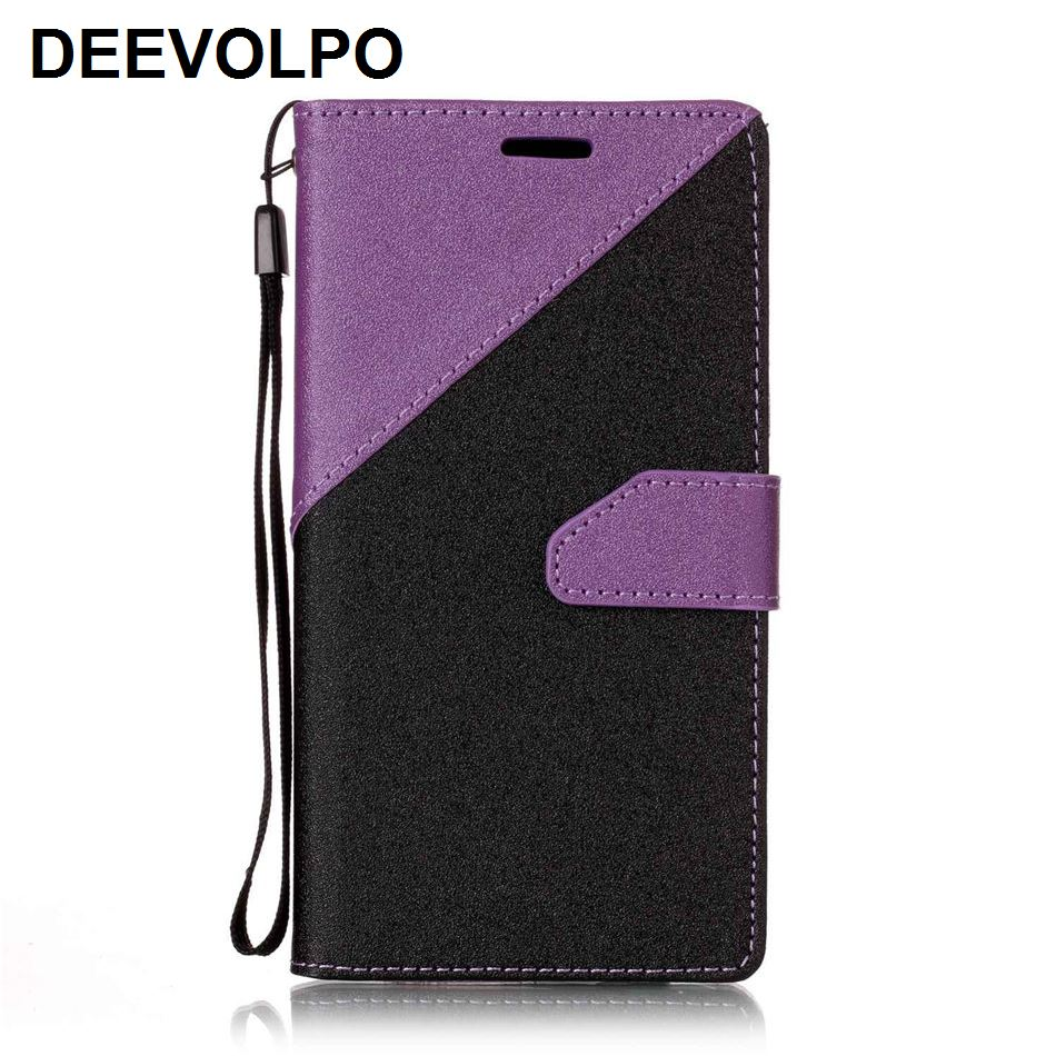 Phone Bags Leather Funda For Huawei Enjoy 7S P20 P10 Plus P9 P8 Lite 2017 GR5 Mate 10 Pr ...
