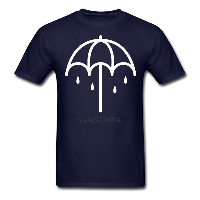 Bring me the horizon gráfico homem camiseta 100% algodão camisa oversize t dos homens venda barato t-shirt de manga curta xs-3xl