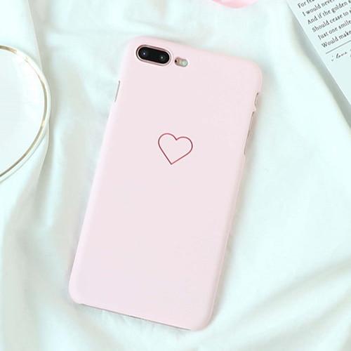Pink Samsung 6 cases 5c64f6c33eef1