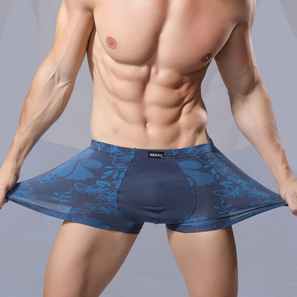 Popular Mens Discount Underwear-Buy Cheap Mens Discount Underwear ...