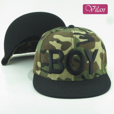 539a6ae22f7 Fashion Embroidery Boy Unisex Hat Baseball Cap Men Adjustable Snapback Caps  Women Sport Adult Casquette Sunscreen Hip Hop Gorras US  11.99