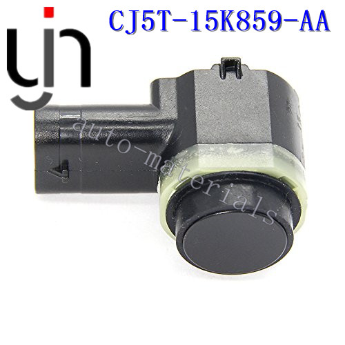 1 pieces Car Reverse Parking Sensors PDC SENSOR/PARK DISTANCE CONTROL SENSOR 4 FOR FIT Ford Mondeo IV BA7 2.0L CJ5T-15K859-AA1 pieces Car Reverse Parking Sensors PDC SENSOR/PARK DISTANCE CONTROL SENSOR 4 FOR FIT Ford Mondeo IV BA7 2.0L CJ5T-15K859-AA