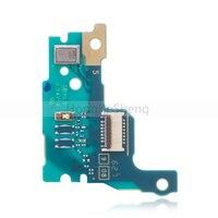 OEM 마이크 PCB 보드 소니 Xperia XZ F8331 F8332 G8231 G8232