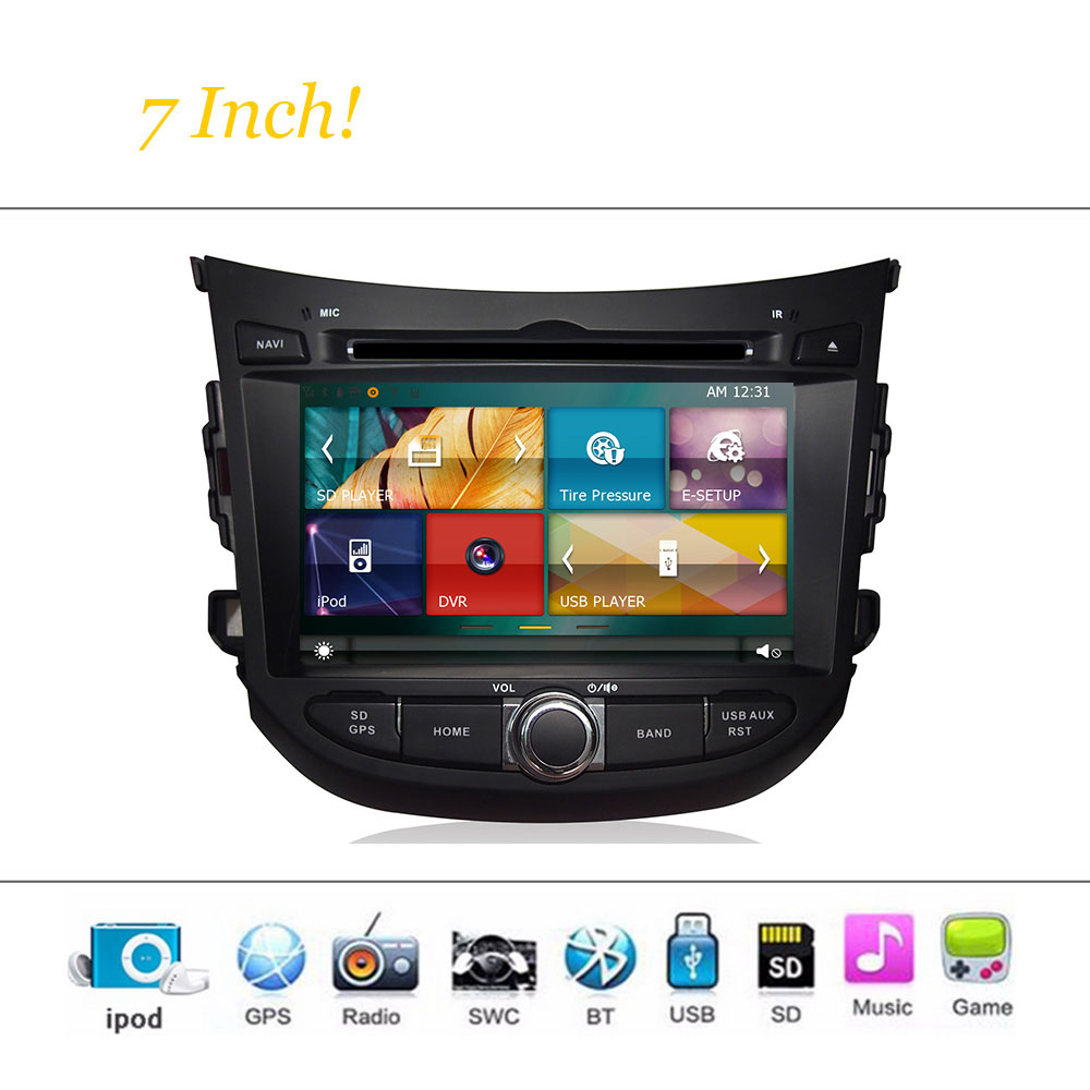 Car dvd player wince system for hyundai hb20 autoradio car radio stereo gps navigation multimedia audio